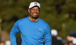 Jason Day: Why we can't expect too much from Tiger Woods ...