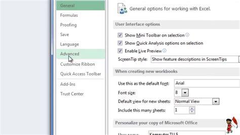 Contohnya seperti file dwg autocad 2014 dibuka pada autocad versi cad 2007, maka secara otomatis akan di tolak. Cara Buka File Excel 2010 Yang Di Password Recovery - poretrt