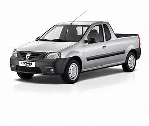 Pick Up Renault Dacia : dacia logan pick up dacia ~ Gottalentnigeria.com Avis de Voitures