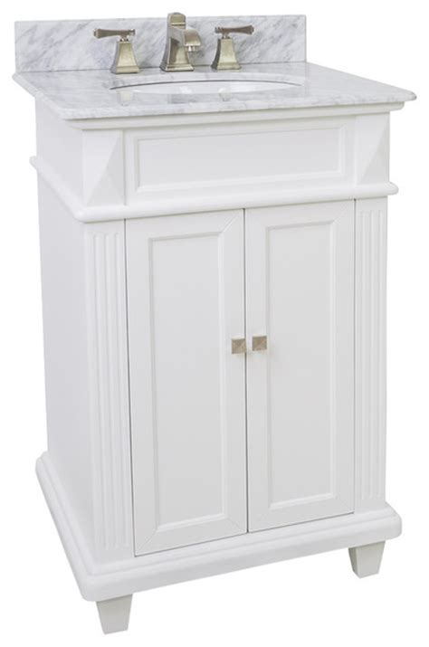 cool home depot pedestal sinks on town square 24 inch