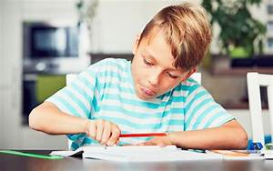 Wie Streicht Man Richtig : lernen lernen wie lernt man richtig ~ Whattoseeinmadrid.com Haus und Dekorationen