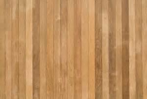 Woodwork Wood Planks PDF Plans