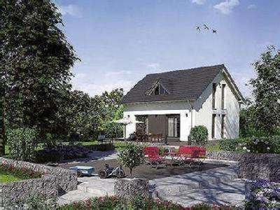 Häuser Kaufen In Böhliggelheim