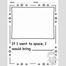 1000+ Ideas About Space Theme On Pinterest  Space Theme Classroom, Outer Space Theme And Solar