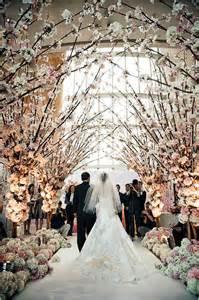 wedding venues in vermont wedding accessories ideas