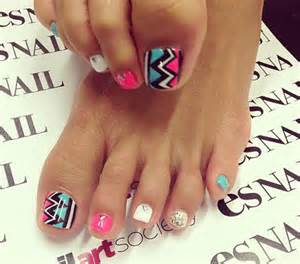 Toe nail art designs ideas trends stickers fabulous