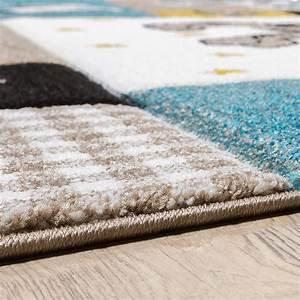 Fell Teppich Rosa : teppich pastell moderner kurzflor pastell rosa wei with teppich pastell excellent teppich ~ Markanthonyermac.com Haus und Dekorationen