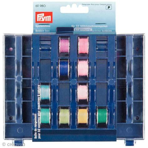 rangement bobine fil couture rangement bobine de fil 28 images rangement fils bobines et canettes diy bidouilles ikea