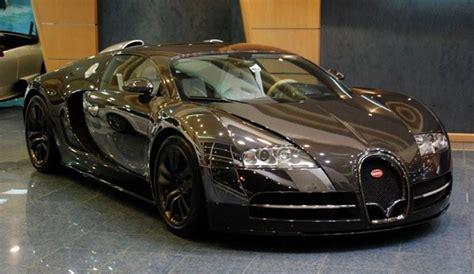 Buy A Bugatti by Luxury Sports Cars How To Buy A Bugatti Sports Car