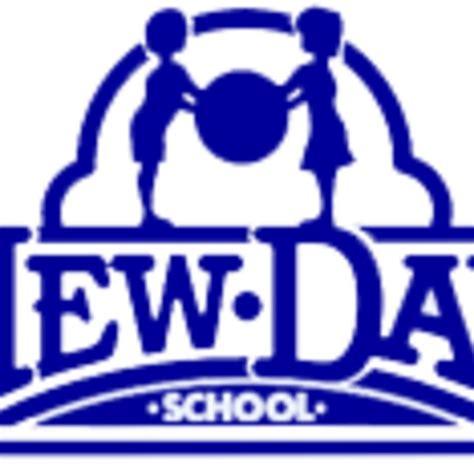 new day school in lake havasu city arizona 501 | new day school 94e3