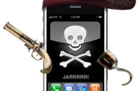 Para hilesi gibi duvarları silme gibi süper özellikler vardır. Spirit: Jailbreak para iPad e iPhone disponible
