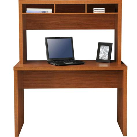 modular desk systems home office modular home modular home office desk systems
