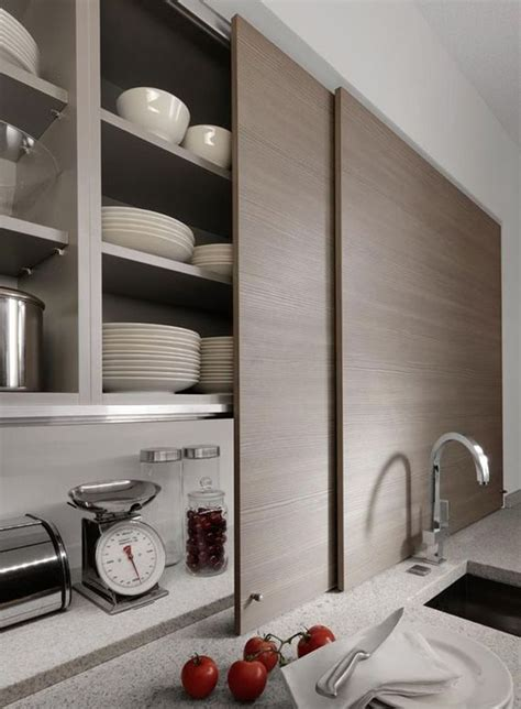 open cabinets kitchen 1199 best images about kitchen on stainless 1199
