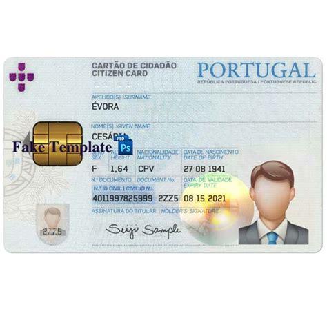 templates  editable blank id card template