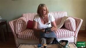 Faire Ourlet Jean : faire l 39 ourlet d 39 un jeans la main youtube ~ Melissatoandfro.com Idées de Décoration