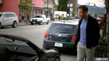 sports car gifs find share  giphy