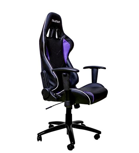 chaise gamer pc chaise de bureau pour gamer