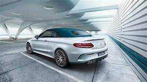 Mercedes C63 Amg Occasion : mercedes benz c 63 amg gebraucht kaufen bei autoscout24 ~ Medecine-chirurgie-esthetiques.com Avis de Voitures