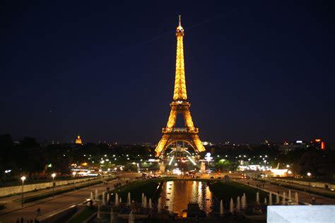 vacanze parigi viaggio sull orient express da venezia fino a praga e