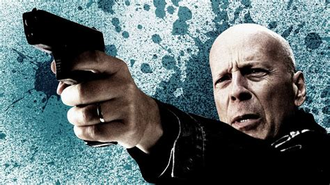 It is the first film in the death wish series. Death Wish Review - IGN