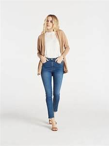 Miller Jeans Size Chart Palme Sentiment Women 39 S High Rise Skinny Jeans Cqy Denim
