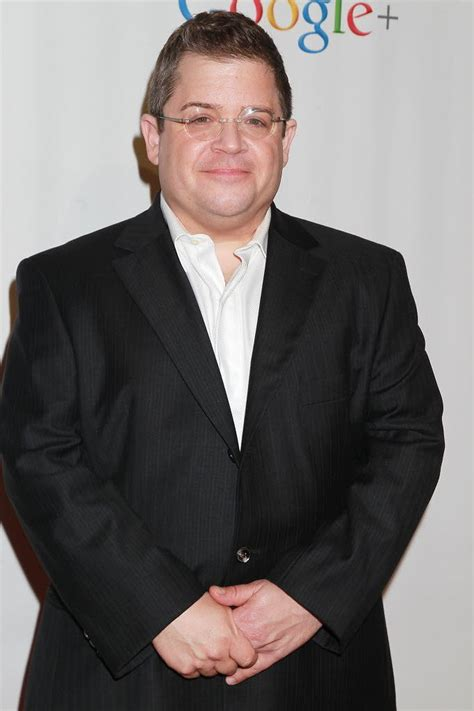 Comedian Patton Oswalt coming to Musikfest Cafe - UPDATE ...