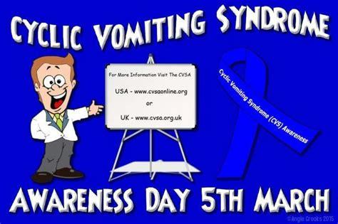 images  cvs awareness day  pinterest