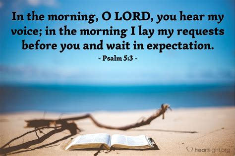 psalm  todays verse  tuesday