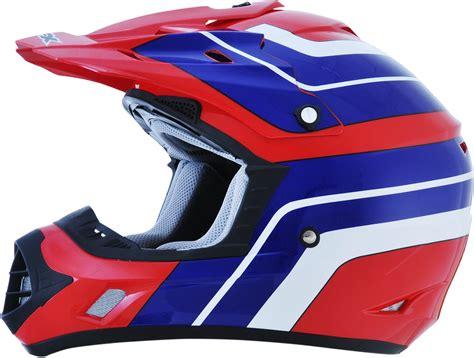 yamaha motocross helmet afx fx 17 honda yamaha helmet motocross off road helmet ebay