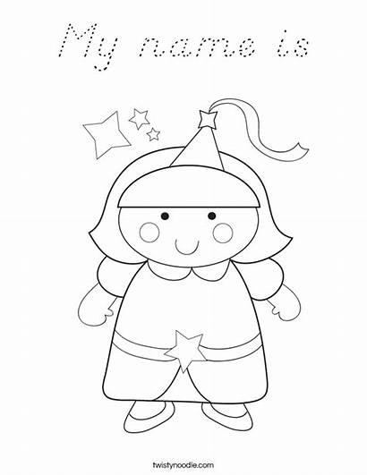 Coloring Princess Alex Template Noodle Twisty Sketchite