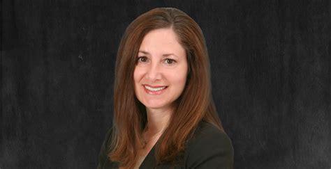 Lisa R. Marks | Colorado Product Liability Attorneys
