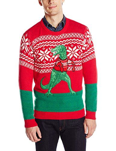 ugly christmas sweater parties  sweaters