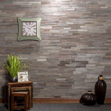 The Best Peel And Stick Tiles by Peel And Stick Wood Tiles Aspect