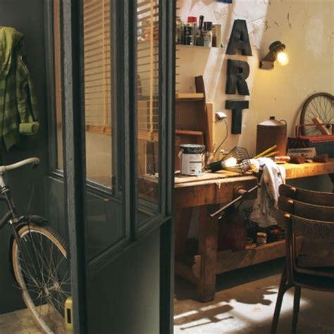 store venitien cuisine castorama les stores 20 photos