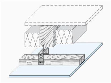 f30 brandschutz holz knauf holzbalkendecken systeme