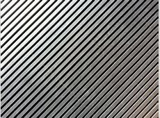 Free photo Metallic, Surfaces, Patterns Free Image on