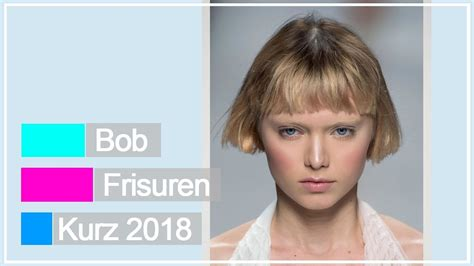 beste bob frisuren kurz  youtube