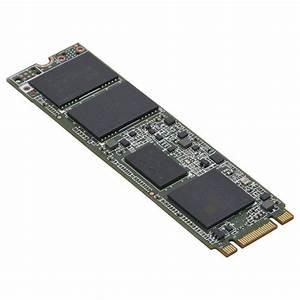 Intel 540s 120GB M2 SSD SSDSCKKW120H6X1 SSDSCKKW120H6X1