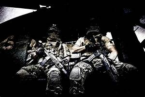 116 Army HD Wallpapers   Backgrounds - Wallpaper Abyss ...