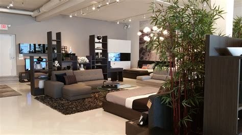 furniture paramus nj home design ideas
