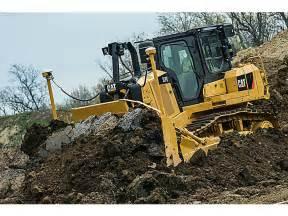 cat dozer cat d7e track type tractor caterpillar
