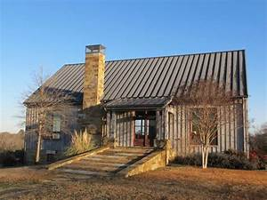 bank barn by chambers architects see more at http With barn houses in texas
