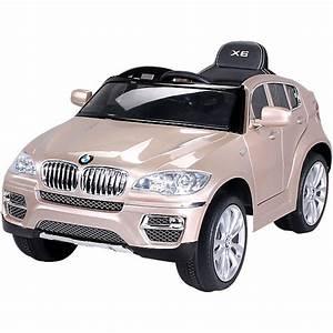 Kinder Elektroauto Bmw : kinder elektroauto bmw x6 lizenziert champagne mytoys ~ A.2002-acura-tl-radio.info Haus und Dekorationen