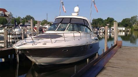 Boats For Sale Florida Repo by Us Bank Repossessed Repo Boats Autos Post