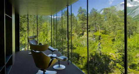 sharp list norways juvet landscape hotel sharp magazine