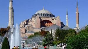 Full Day Byzantine & Ottoman Relics Tour   Pamukkale Tours