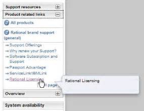 resume format customer service executive job profiles vs job descriptions notes from rational support