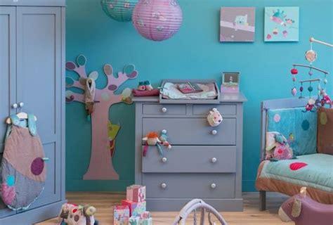 chambre les jolis pas beaux chambre de bébé photos les novembrettes 2013