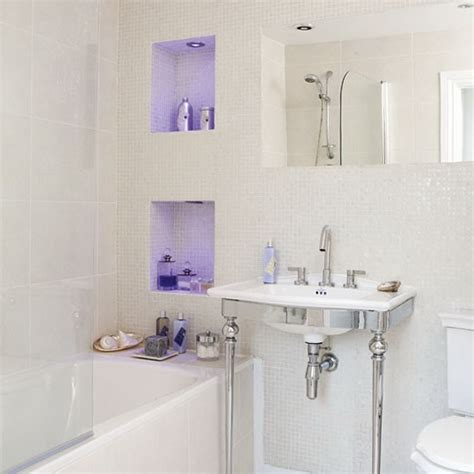 bathroom lighting ideas for small bathrooms small ideas for small bathrooms ideas for home garden bedroom kitchen homeideasmag