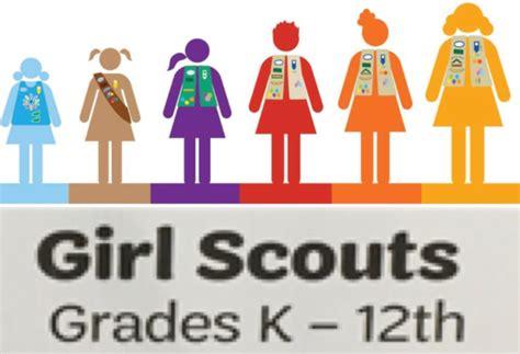 girl scouts   missouri heartland girl scout wiki